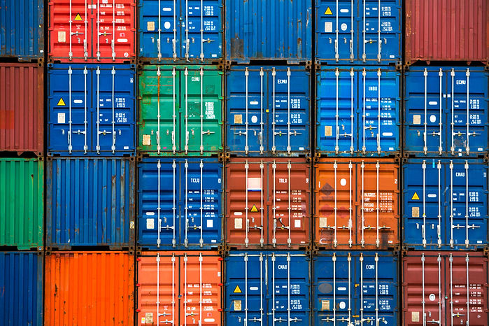 iov-storage-containers.jpg