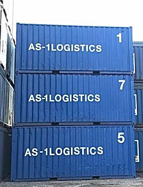 Chuan Li Container Depot 2.jpeg