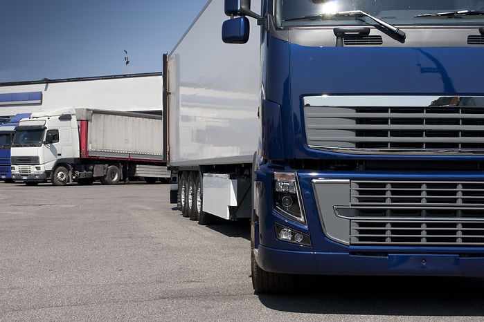 bigstock-Trucking-And-Logistics-10333005