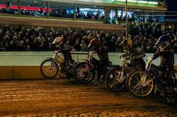 Speedway 24