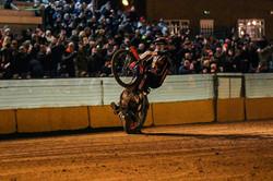 Speedway 30