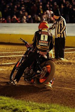 Speedway 29