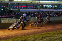 Speedway 22
