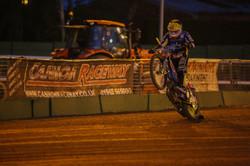 Speedway 19