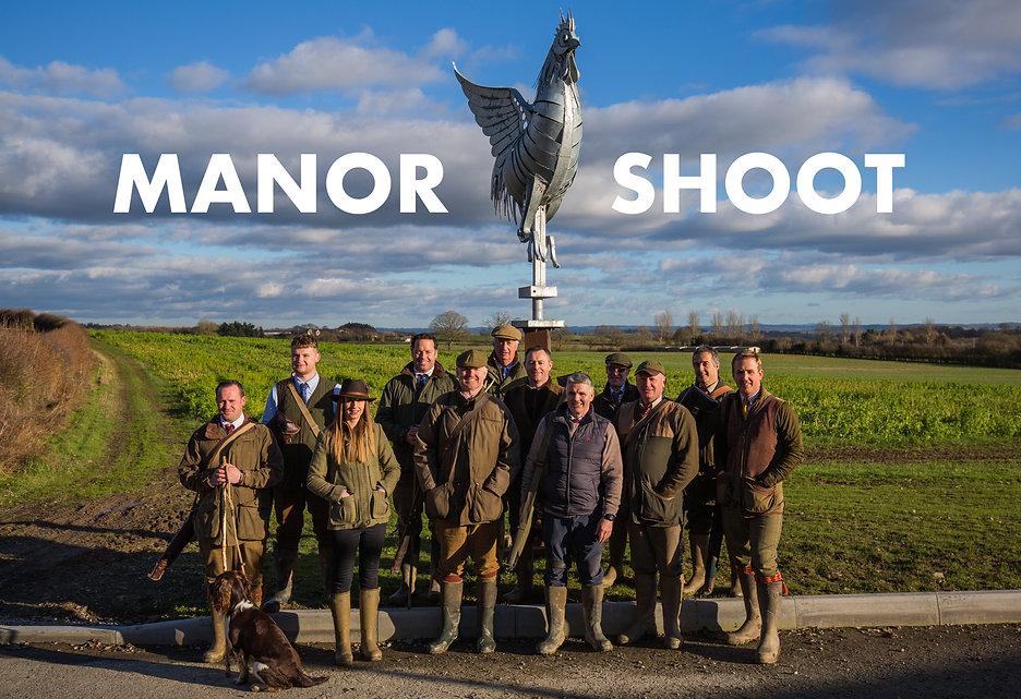 MANOR SHOOT.jpg