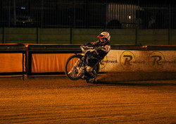 Speedway 32