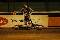 Speedway 33