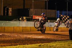 Speedway 27