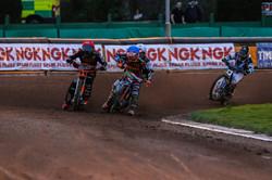 Speedway 16