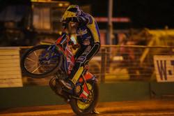 Speedway 20