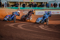 Speedway 6