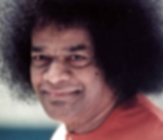 Swami's picture_edited_edited.png