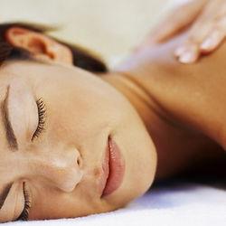 Massage 2013-10-31-20:53:36