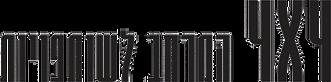 4X4 logo.png