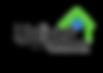Uniper-care Technologies.png