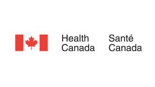 health canada logo.jpg