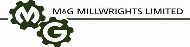 mg millwrights.jpg