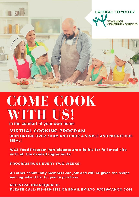 virtual cooking general poster .jpg
