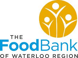 waterloo region food bank.png