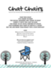 Chat Chairs promo.jpg