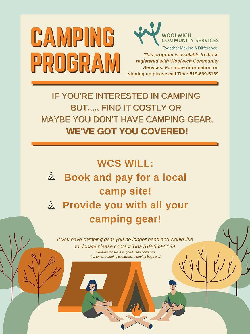 Camping Program Final .png