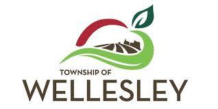Township of Wellesley.jpg