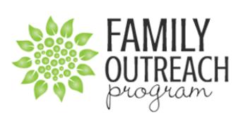 Family oureach program.png