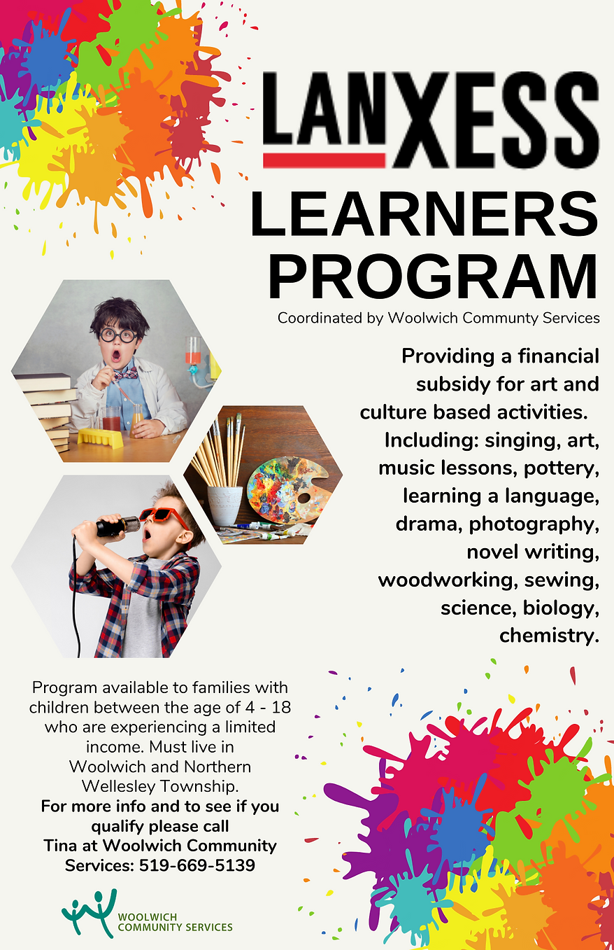 Lanxess Learners Program 2.png