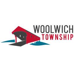 Woolwich_logo1.jpg