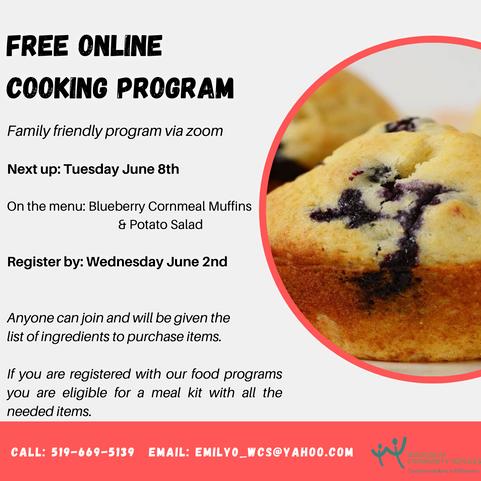FREE Online Cooking Program - Copy (2).p