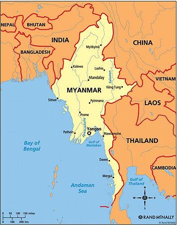 myanmar-capital-de-la-carte.jpg