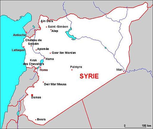 CarteIG_Syrie.jpg
