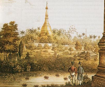 12 Shwedagon_pagoda.jpg