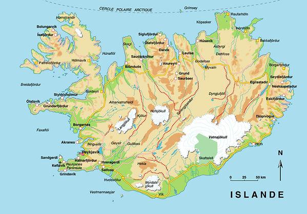 04_-Carte-2-Islande-1024x714.jpg