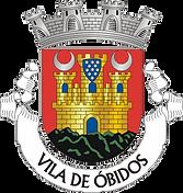 Blason Obidos.png