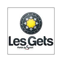 stickers-autocollant-logo-les-gets.jpg