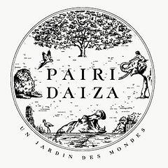 Logo_pairiDaiza.jpg