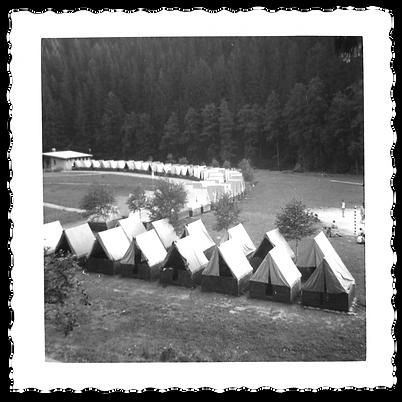 1200 NOIRE tentes ronds.png