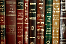 hebrew-books-2.png