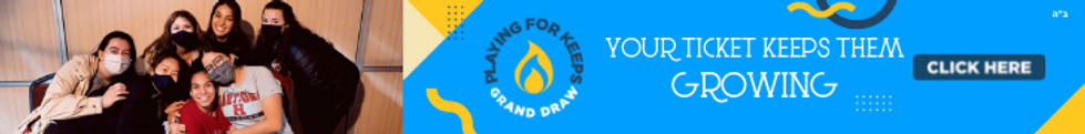 Copy of Grand Draw 2021 - Web Banner 728x90 (2).png