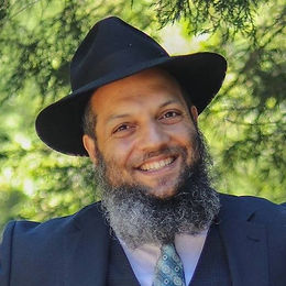 Rabbi Kulek