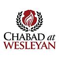 chabad-wesleyan.png