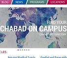Find-Chabad-on-Campus_edited.jpg