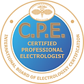 cpe.png