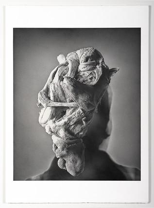 'Head Variation 2'