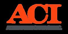 ACI-Logo-Colour.png