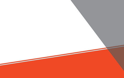 ACI-Background-D.jpg