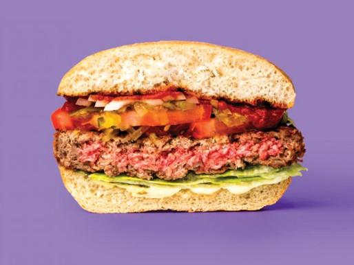 Veganmodernisme: waarom we de ontwikkeling van kweekvlees moeten versnellen