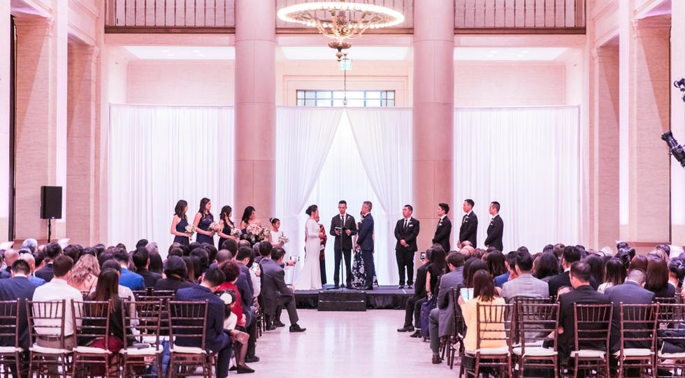Marina-Eugene-Wedding-by-JBJ-Pictures-20