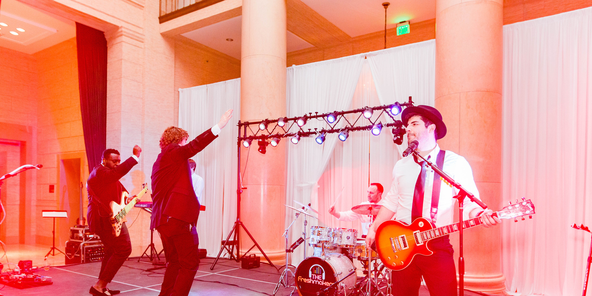 Marina-Eugene-Wedding-by-JBJ-Pictures-50